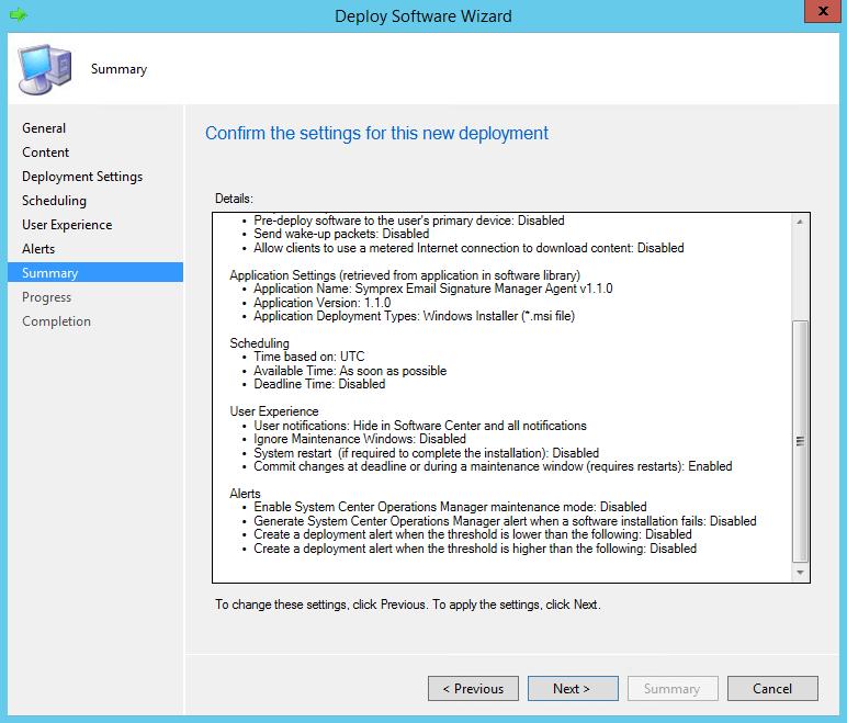 deployment_step_10
