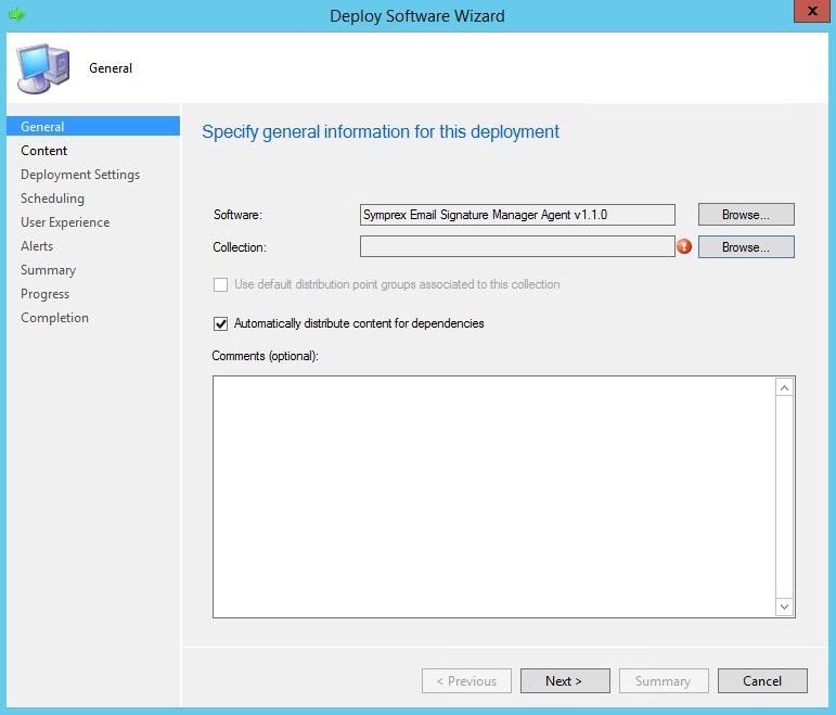 deployment_step_2