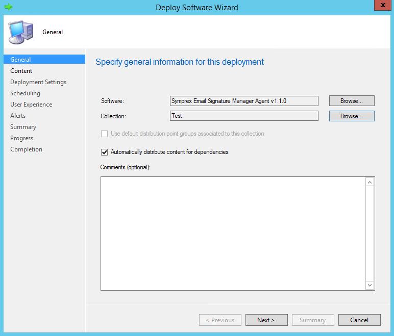 deployment_step_4