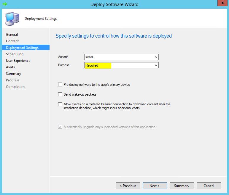 deployment_step_6