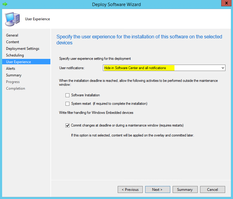 deployment_step_8