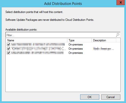 distribute_content_step_5