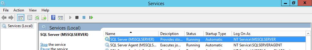 sql_service_before